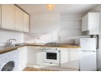 Charming & bright 1 bed flat in period building - Kentish Town