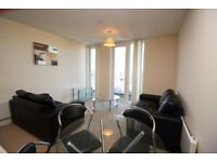 Fully Furnished, Stunning 1 Bed Flat in Brent Cross-AVAILABLE NOW