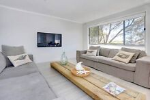 Beach house Rye holiday rental Rye Mornington Peninsula Preview