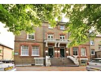 Studio Flat for Sale in Putney, £350,000