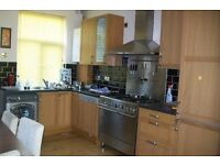 Charming 2 Bedroom House Property Offering Contemporary Living & Stunning Views