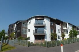 Sought-after 2bed apartment on a contemporary development