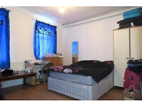 .3/4 bed house newly refurbished in Barking ideal for sharers! only £1850pcm