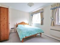 A well located one double bedroom apartment