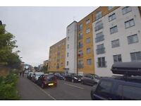 1 bed flat to rent in Northolt