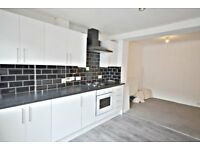 3 bed terraced house to rent, Milton Road, Farnham Royal,
