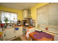 3/4 BED PROPERTY IN HOLLOWAY ROAD / ISLINGTON ...PERFECT FOR SHARES