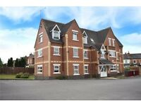 Two bedrooms Flat In Reading, RG13PH, close to TOWN CENTRE, Hospital, Reading University etc