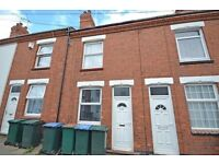 2 Bedroom House 26 Craners Road Coventry