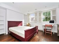 *NEW* recently furbished, lovely flat near to Essex Road Station