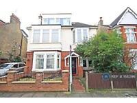 1 bedroom flat in Craven Avenue, London , W5 (1 bed)