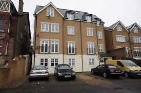 2 bedroom Lovley modern apartment in croydon
