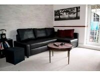 Beautiful 4 Bed flat in Angel Close to park Massive lounge