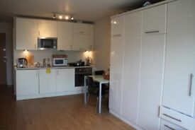 Lovely studio bedroom flat to rent in Colindale £1,050 pcm.Swimming pool,Middlesex Univeristy nearby