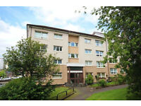 3 BED AND 4 BED HMO's IN TOWNHEAD