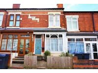 24HRS Move in Available now (SUPPORTED ACCOMMODATION ) - JSA, DSS, ESA, PIP, UC accepted