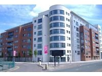 The Reach - Liverpool City Centre - 2 Bed Fully Furnished Apartment £700 Pcm - Available Now !