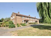 Two Double Bedroom Flat Pinner