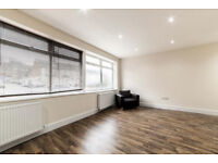 [Brand new] 2 bedroom apartment in FINCHLEY [the best condition] All bills incl except council tax