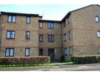 DSS WELCOME WITH A GUARANTOR - 1 BEDROOM FLAT AVAILABLE IN ENFIELD, EN3