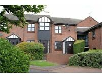 2 bedroom house in Sandyford, Newcastle - Available To Let from September 2016