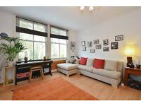 SPACIOUS 3 BED PLUS LOUNGE 10 MINUTES FROM CANARY WHARF ... MUST TAKE IT
