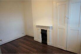 4 bed unfurnished house to rent - ME7 5QB Gillingham