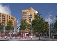 2-BEDROOM -FLAT **TO LET **NOW AVAILABLE (Canning Town, E16)