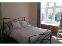 Smart fully furnished room to rent in Smallwood Redditch near to town centre