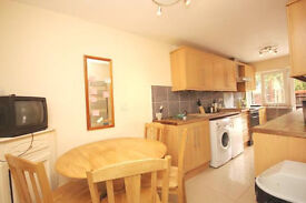 Four Bed apartment in Tower Bridge perfect for shares !!!