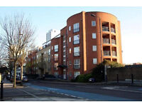 Dss Housing Benefit Accepted 2 Bedroom Apartment Poplar E14