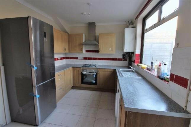 Outstanding Beautiful 3 Bed House In Woolwich Part Dss Welcome In South East London London Gumtree Home Interior And Landscaping Ymoonbapapsignezvosmurscom