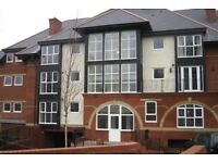 Exclusive luxury top floor house/apartment for rent