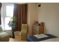 1 BEDROOM FLAT (BILLS INCLUDED EXCEPT COUNCIL TAX) TO RENT IN GROVE GREEN ROAD LEYTONSTONE
