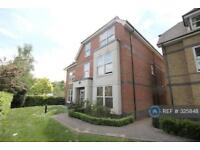2 bedroom flat in Chancery Court, Egham, TW20 (2 bed)