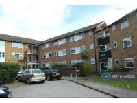 2 bedroom flat in Sefton Court, Hounslow , TW3 (2 bed)