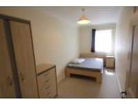 1 bedroom flat *under Tower Hamlets* part DSS welcome with the proof of sufficient income