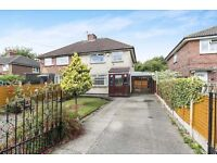 3 bed house LS9 - NEED TO SELL FAST!