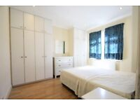 Incredible ensuite in Clapton is available now