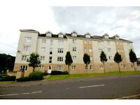 Unfurnished Two Bed Apartment Located On Queens Crescent, Livingston - Avail NOW