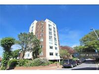 2 bedroom flat in Shelley Road, Worthing, BN11 (2 bed)