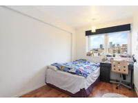 2/3 bed flat in Southwark, 10 min walk from Bermondsey tube! Available now!