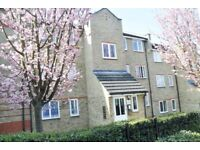 1 Bedroom Flat to Rent Parkinson Drive - NO FEES