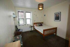 1 bedroom in Church Street North, Roker, Sunderland