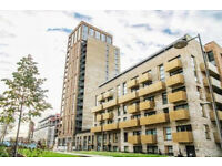 Two bed apartment close to Canada Water Station and the River, Accepting DSS and Companies too