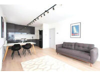 Stunning 3 bed converted to 4 bedrooms located in Aldgate East!!!