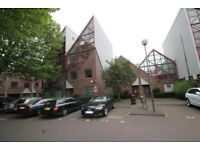 Parking space for rent, Canary Wharf - Isle of Dog E14 9TS