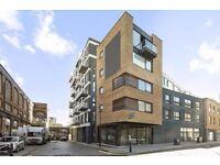 Secure underground garage parking space for rent - 5 min Liverpool Street