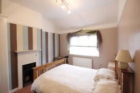 INCREDIBLE ROOM IN Finsbury Park - perfect for couples