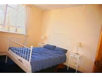 2 bed flat to rent near canary warf